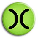 iStumbler Icon