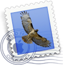 Mail.app Icon