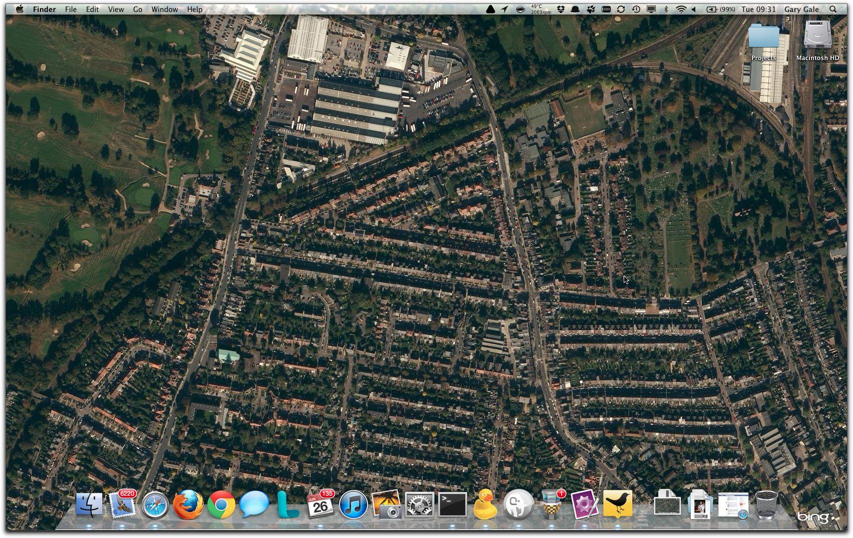 Cool Wallpaper Macbook Map - Teddington  Collection_121024.jpg