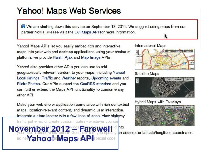 The Ubiquitous Digital Map (Abridged) – Mostly Maps on windows maps, yahoo! groups, web mapping, apple maps, trade show maps, usa today maps, bloomberg maps, gulliver's travels maps, yahoo! video, brazil maps, mapquest maps, bing maps, nokia maps, yahoo! mail, yahoo! directory, yahoo meme, yahoo! news, yahoo! sports, yahoo! widget engine, zillow maps, live maps, yahoo! search, microsoft maps, google maps, expedia maps, msn maps, cia world factbook maps, rim maps, goodle maps,