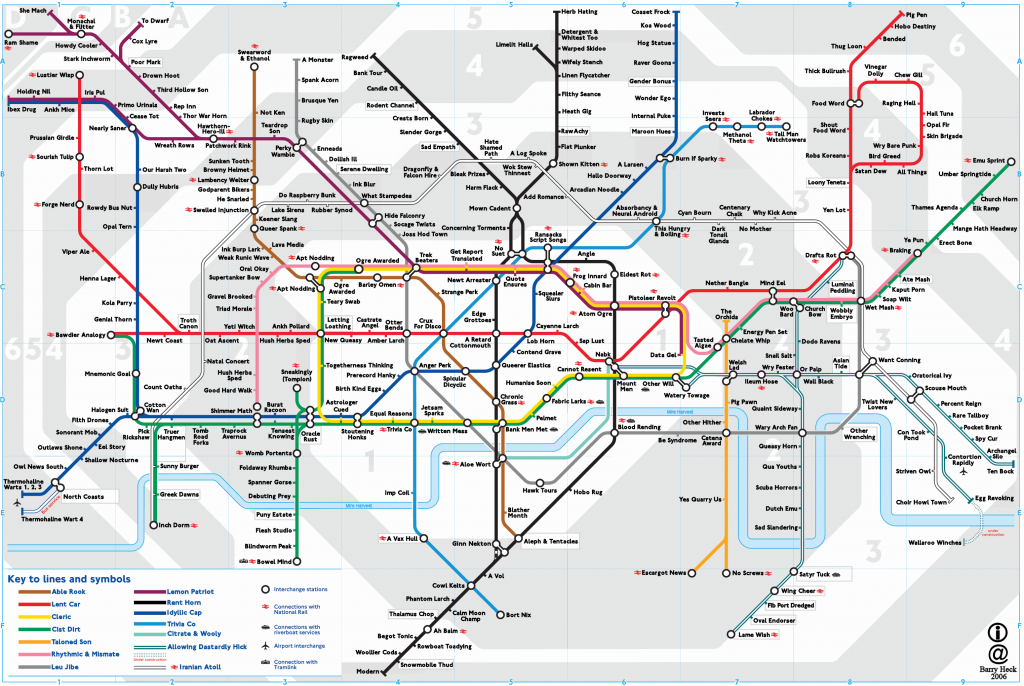london_underground_anagram_map