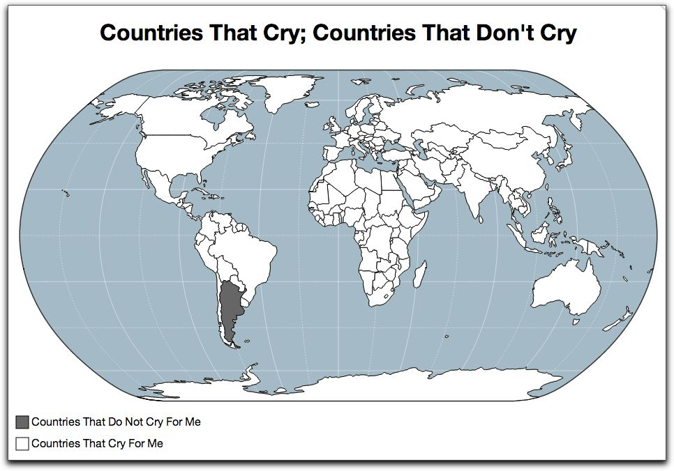 crying-countries