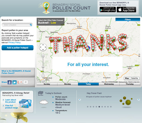 social-pollen-count-thanks