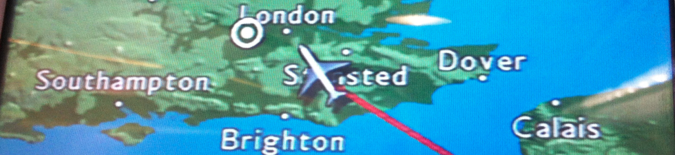 stansted-featured