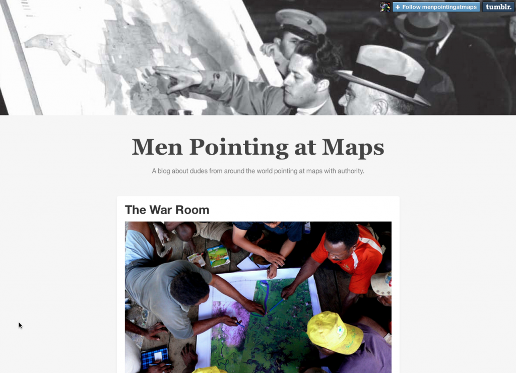 men-pointing-at-maps