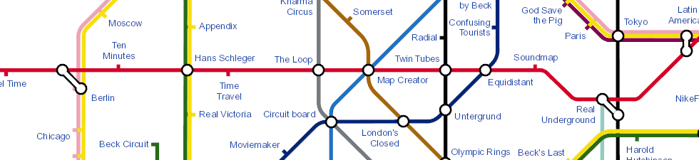 tube-map-pastiche-featured