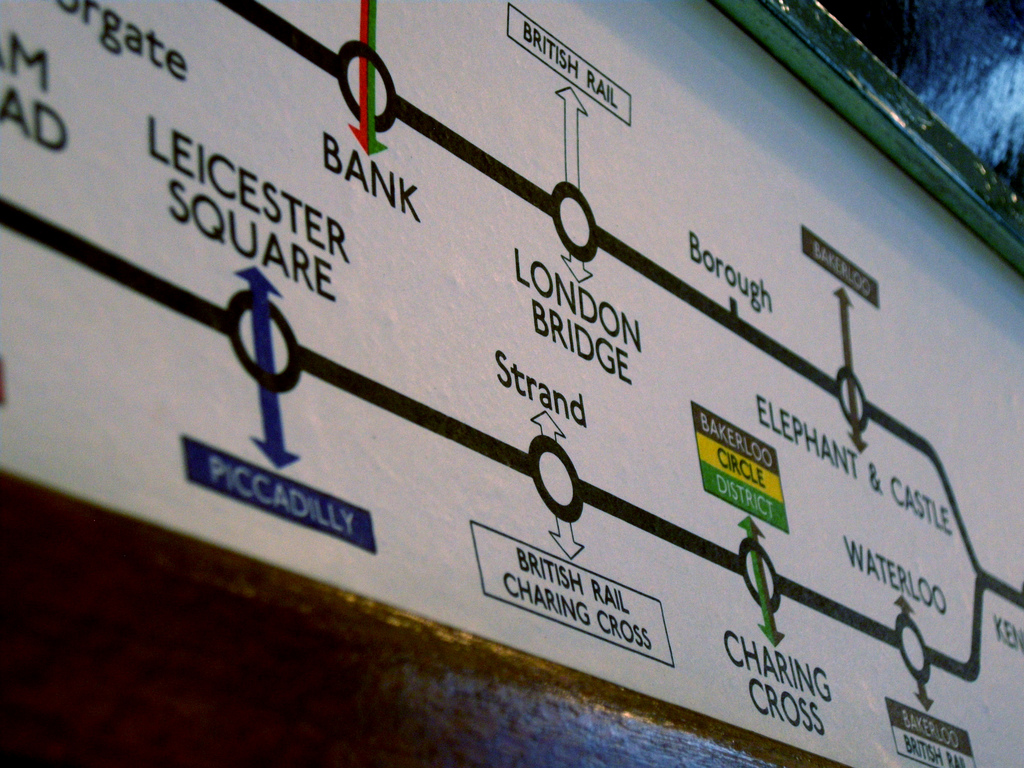 northern-line-train-map