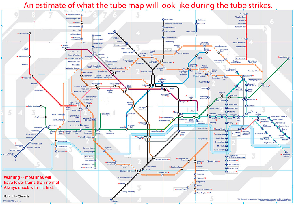 tube-strike-map