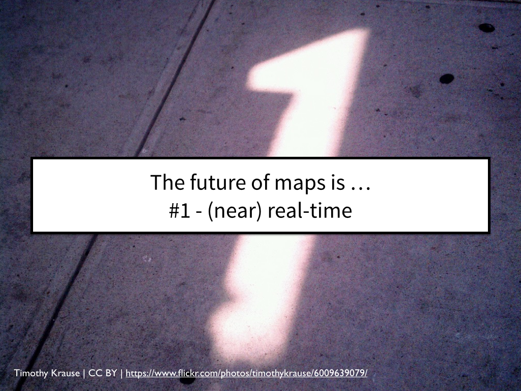 Gary Gale - The Future of Maps.030