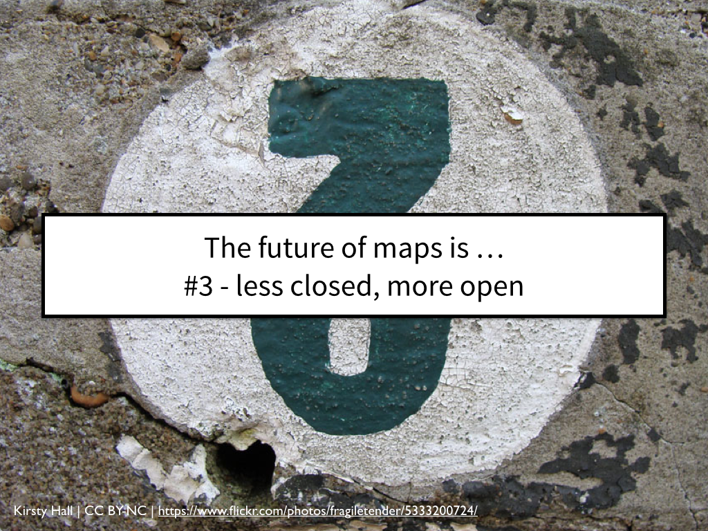 Gary Gale - The Future of Maps.049