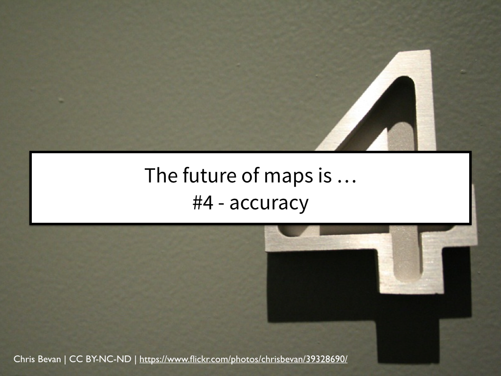 Gary Gale - The Future of Maps.066