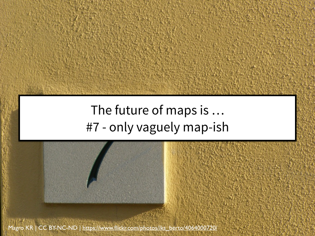 Gary Gale - The Future of Maps.100