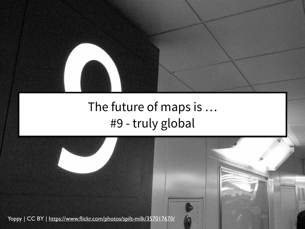 Gary Gale - The Future of Maps.112
