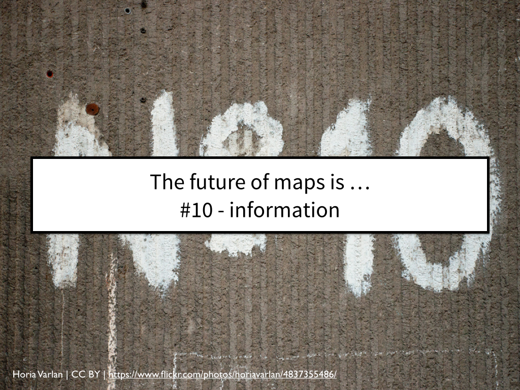 Gary Gale - The Future of Maps.124